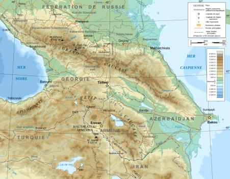 caucasus_topographic_map-fr-svg