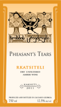 pheasents-tears