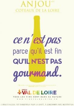 anjou_coteaux_de_la_loire_0