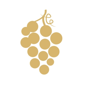cepages-blancs-vinsvaldeloire.jpg