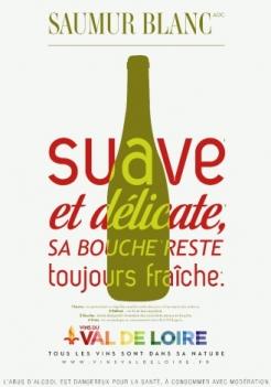 saumur_blanc_0