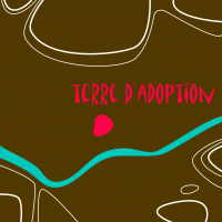 terredadoption3