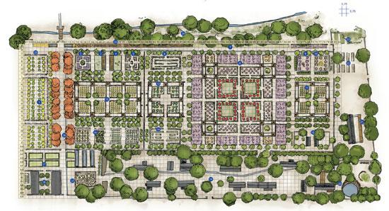 Gardens-of-Babylonstoren.jpg