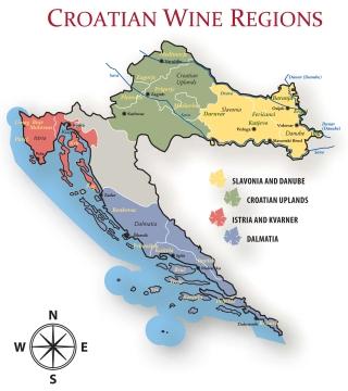 new_wine_regions_of_croatia_large
