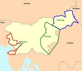 slovenia_wine_regions-660x572