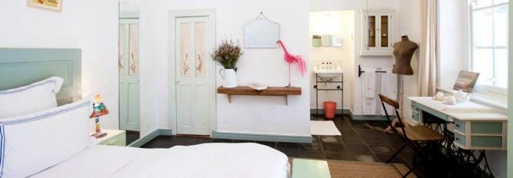 chambre-grenadine-petit-hotel